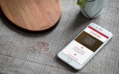 nora-kramer-branding-design
