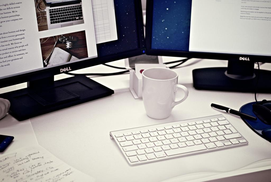 web designer in tampa florida hernando county