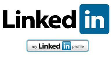 linedin-profile-button