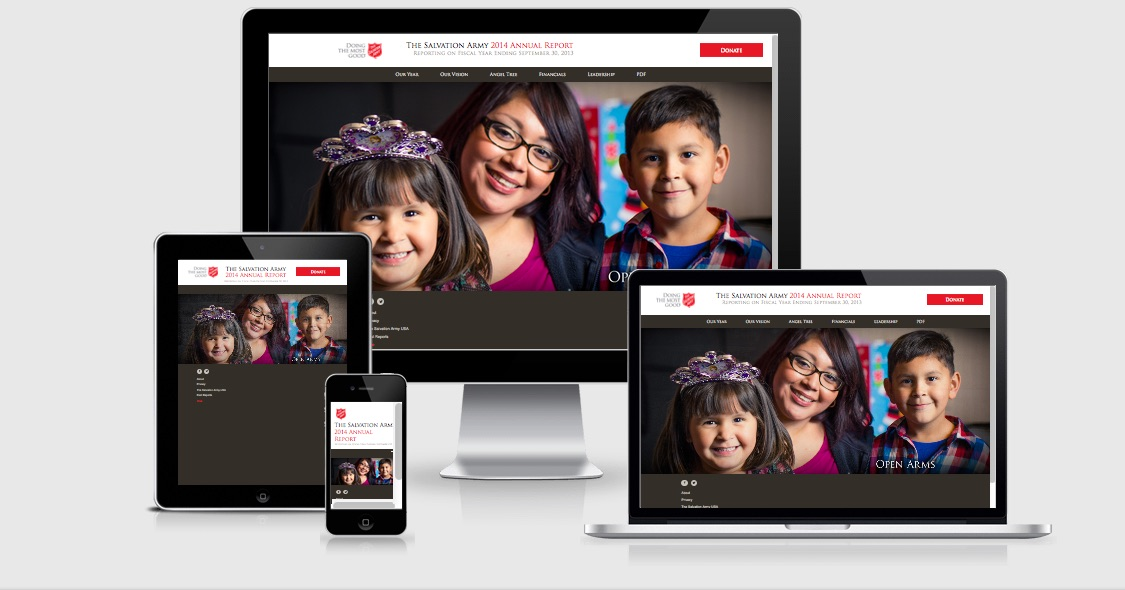salvation-army-online-annual-report