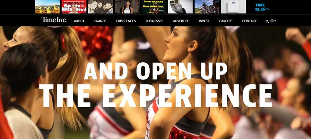 Time-Inc-Website