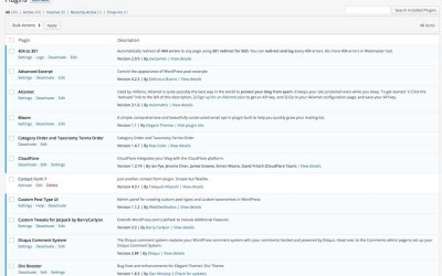 plugin-updates-wordpress