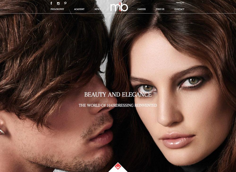 m2b-hero-image-website