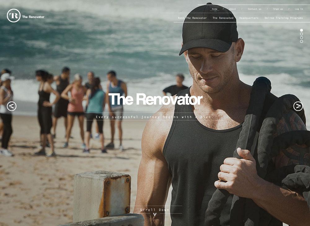 renovator-website-hero-image