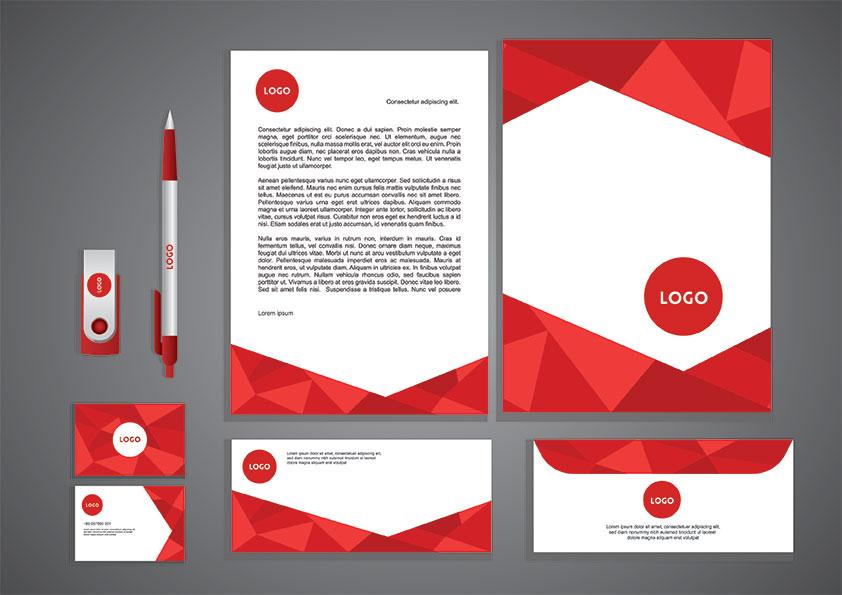 logo-scaleability