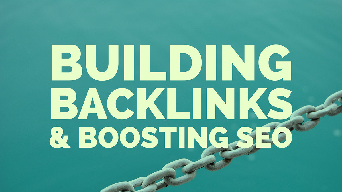 building-backlinks-increase-seo