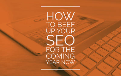 beef-up-seo