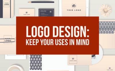 logo-design-uses
