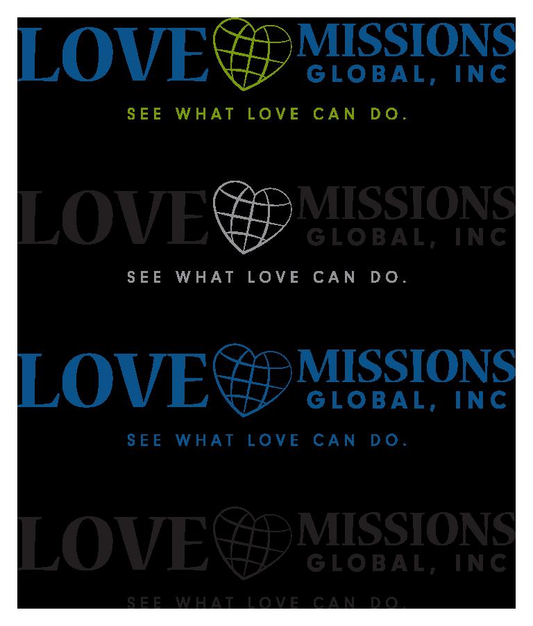 love-missions-logo