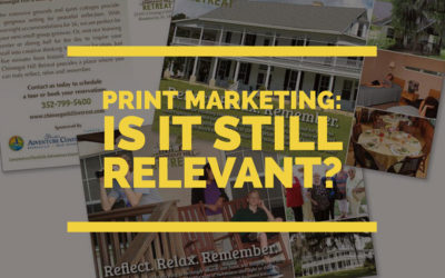 print-marketing-relevant