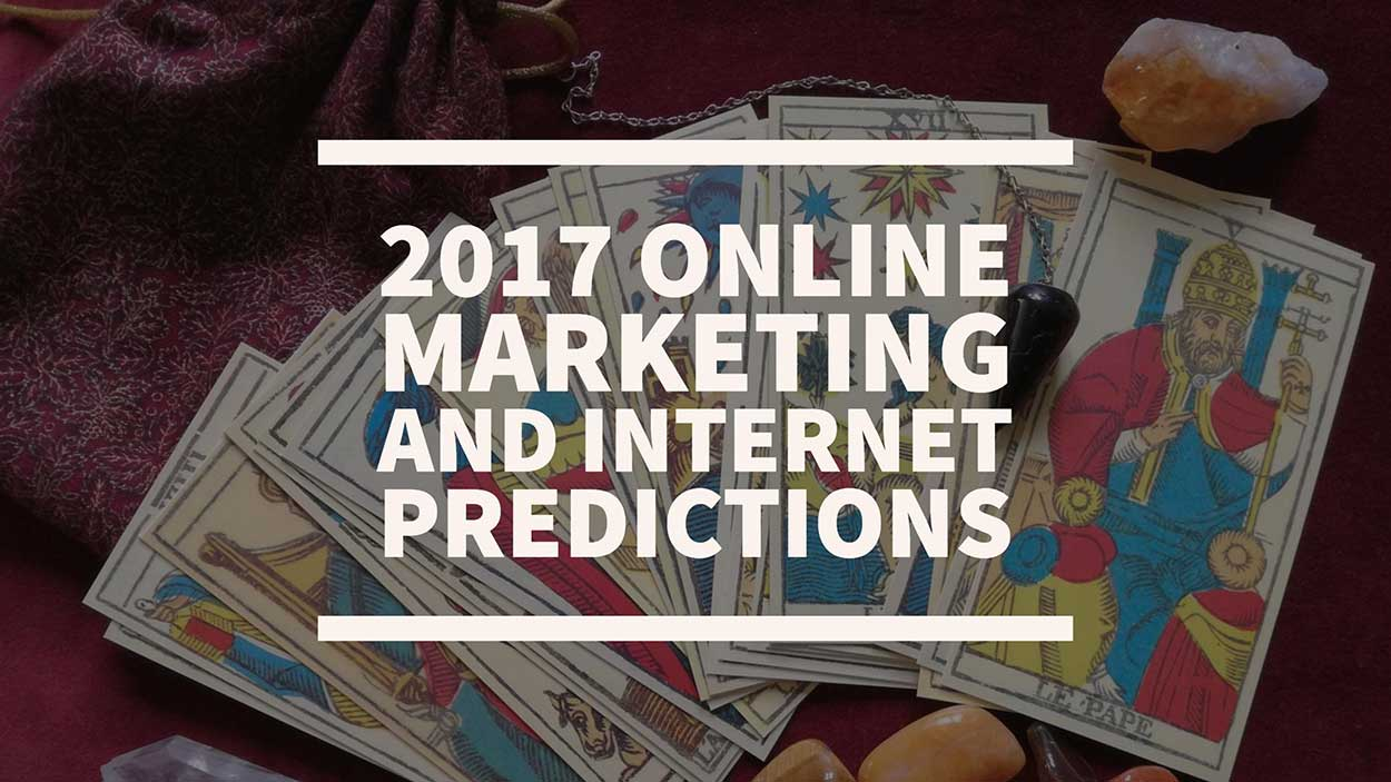 Marketing-Predictions