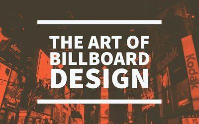 Art-Billboard-Design
