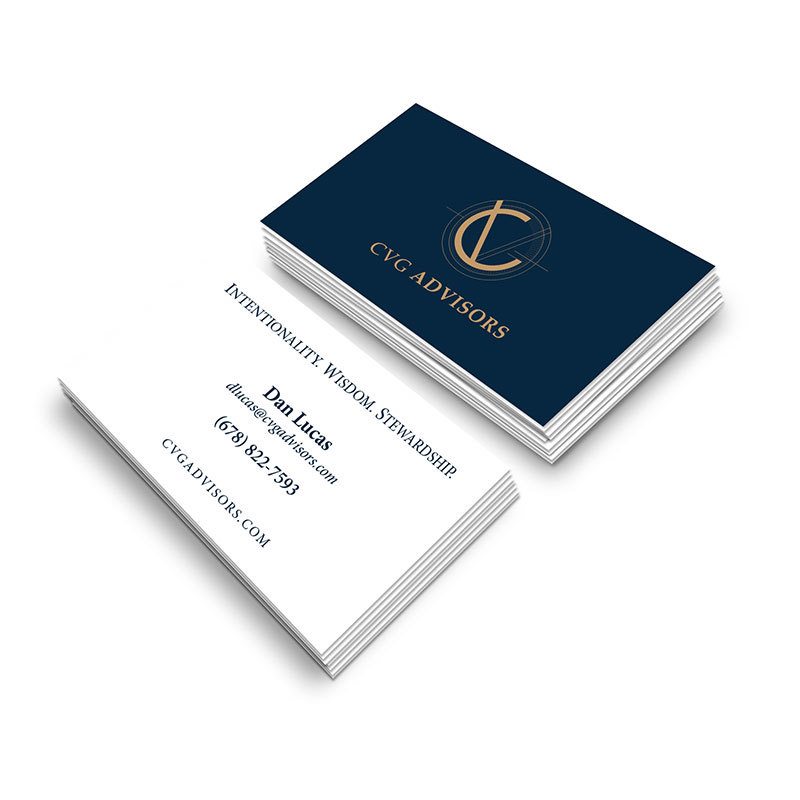CVG-Business-Cards