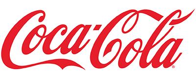 Coke Cola Logo