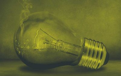 green-lightbulb-busted-ideas