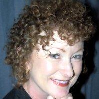 Kimberly Poppke Avatar