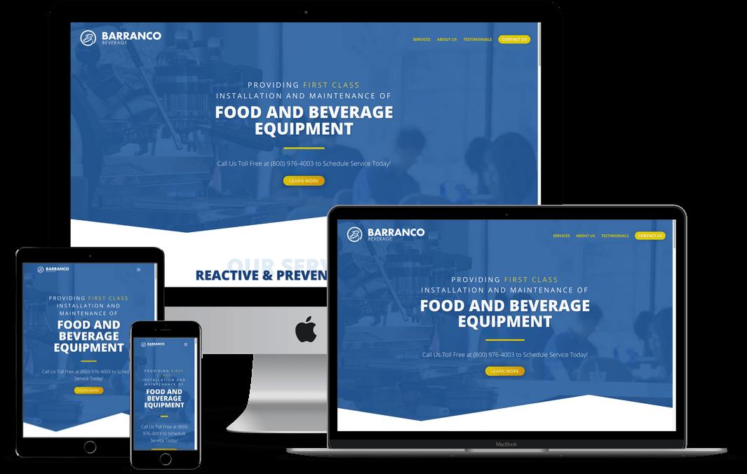 Barranco-Website-Design-Hillborough-County