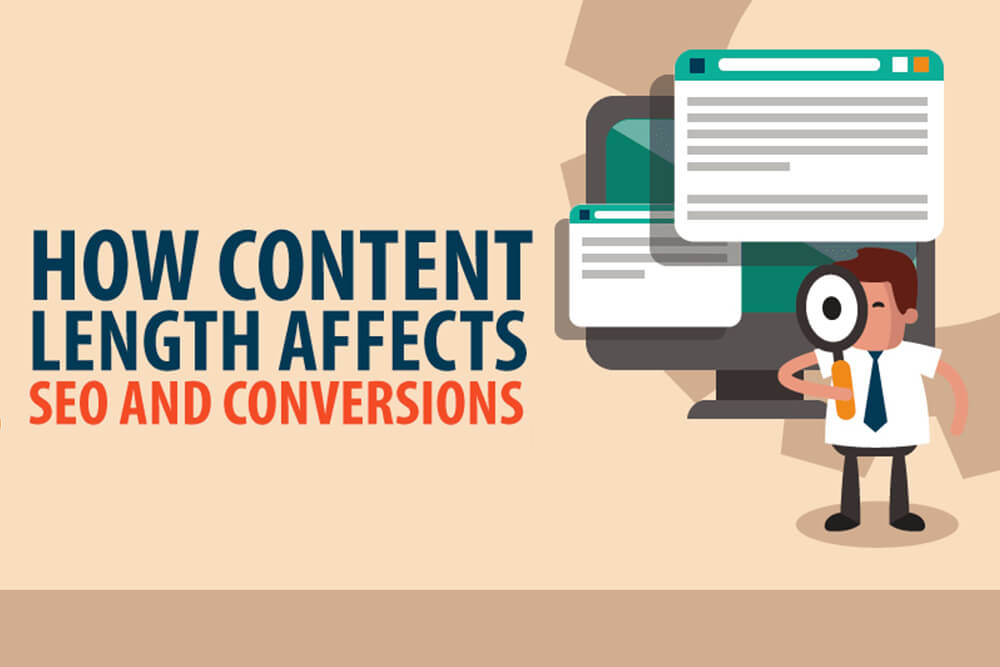 Does_Content_Length_Matter_for_SEO