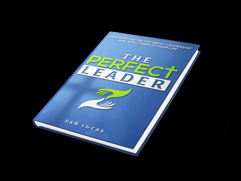book cover design in brooksville, FL