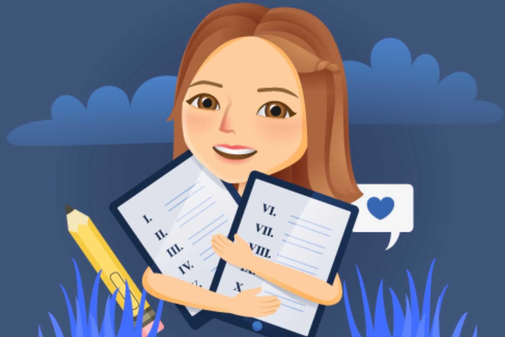 blogging-commandments