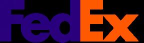 Federal Express Logo