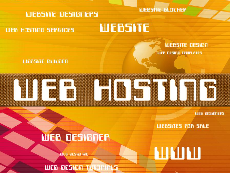 Web Hosting Types: Understanding Key Features, Advantages and Differences
