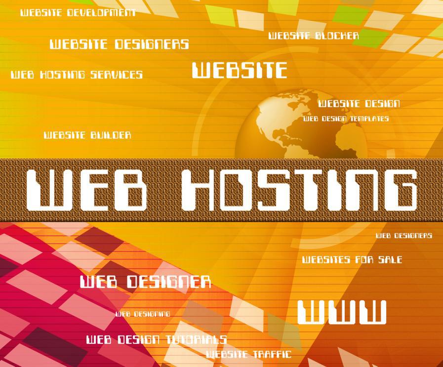webhostingservices