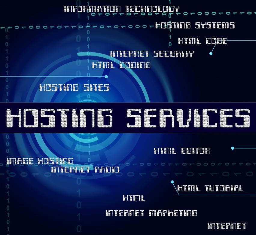 websitehostingservices