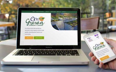 responsive website design in hernando county florida
