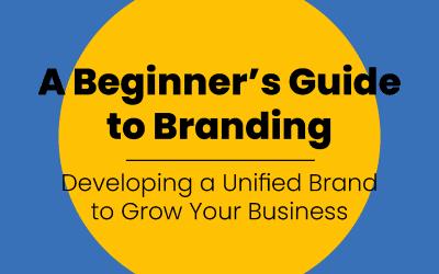 beginners-guide-to-branding