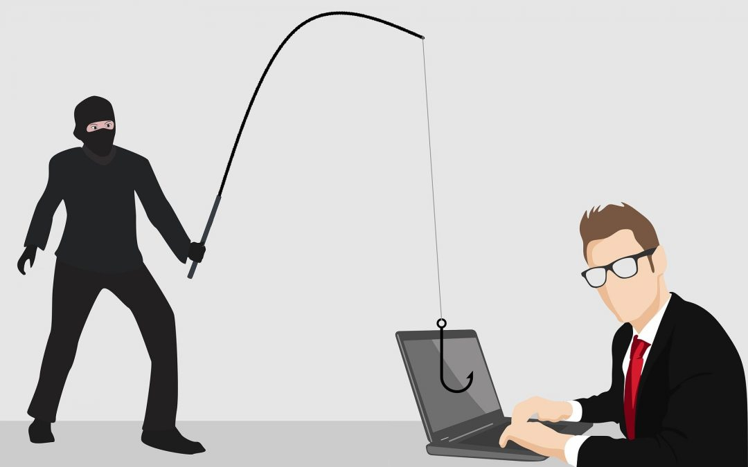 7 Ways Small Business Get Scammed by Digital Marketing Services